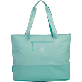 Hydro Flask Isoleret tote 20l, turkis